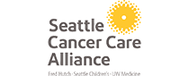 PS16 Puget Sound Seattle Cancer Care Alliance