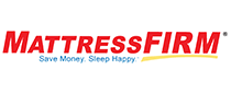 PS16 Oklahoma Mattress Firm Sponsor Logo