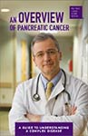 An Overview of Pancreatic Cancer