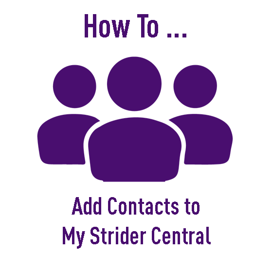 PS_HowToAddContacts_Graphic
