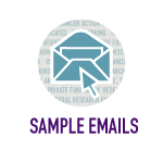 SampleEmail_Icon.png
