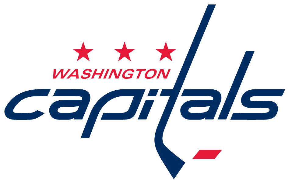 PS17_Washington_Capitals