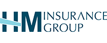 PS16_Pittsburgh_HMInsurance