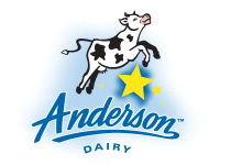 Anderson Dairy Logo Adjusted